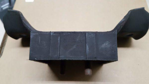 111301265C Transmission mount