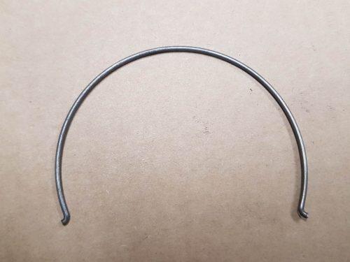 113309311 Snap ring, shifting plate