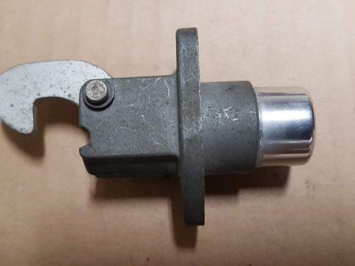113827503 Lock, rear hood