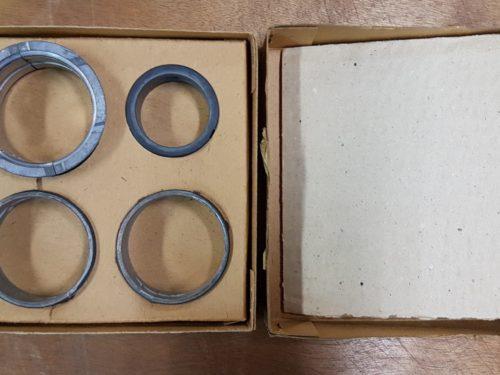 61610013085 Main bearing set