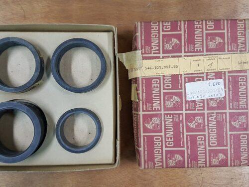 54610190185 Main bearing set
