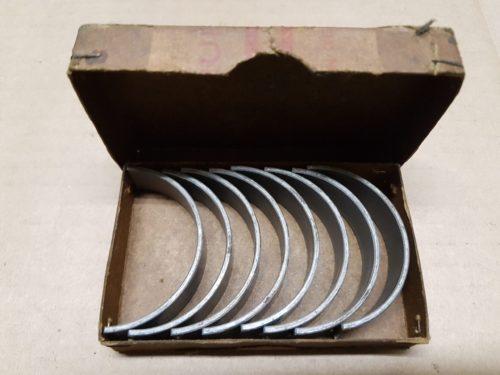 61610314202 Rod bearing set