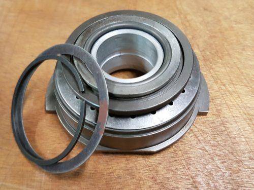 91111608102 Clutch bearing