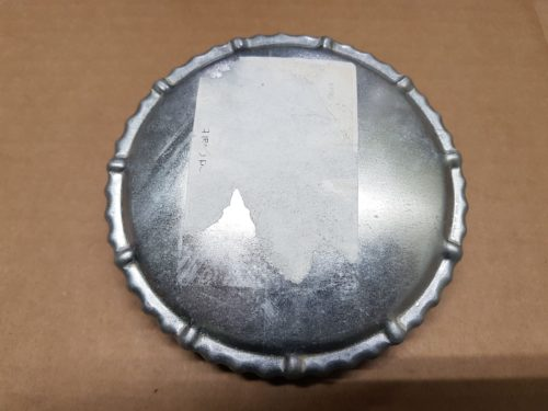 64420127000 Gas cap 100mm