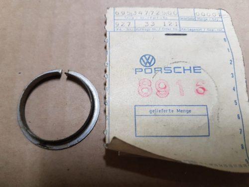 69534772500 Steering ring
