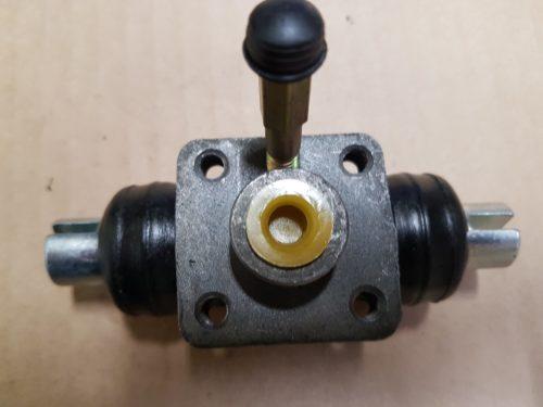 64435251301 Brake cylinder