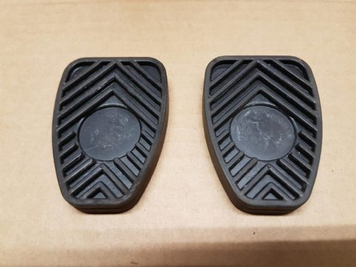 91442321000 Rubber pad