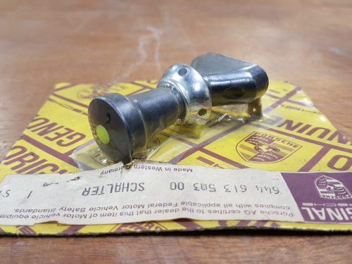 64461350300 Accessory switch