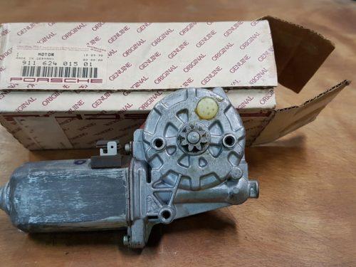 91162401501 Window motor