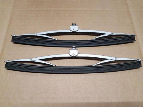 64462831100 Wiper blade set