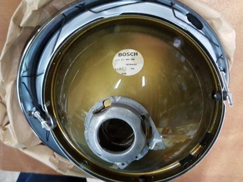 90163110100 Headlamp Bosch