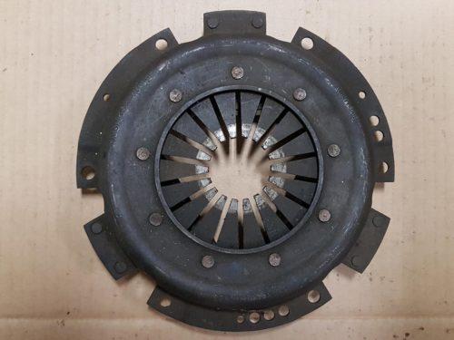 61611601201 Clutch pressure plate 180mm