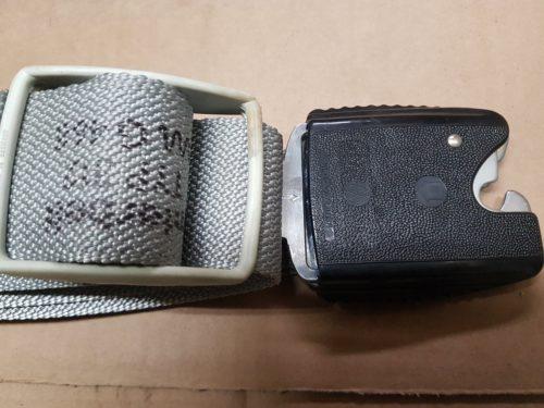 411019722A Safety belt