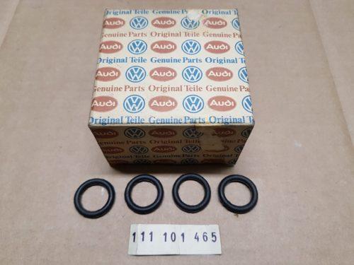 111101465 Sealing washer
