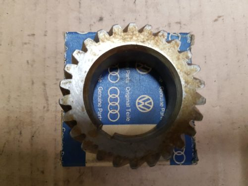 111105209 Timing gear