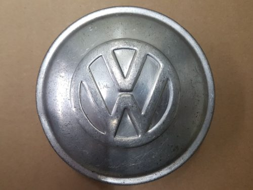 111201551A Gas cap, 80mm, with logo