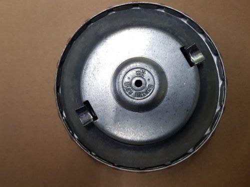 111201551A SB Gas cap