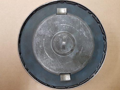 111201551 SB Gas cap