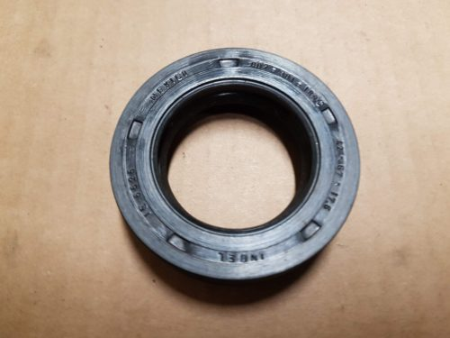 002301189C Seal, joint flange