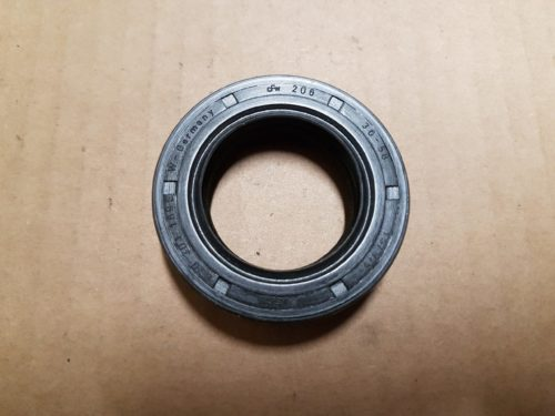 020301189F Seal, joint flange