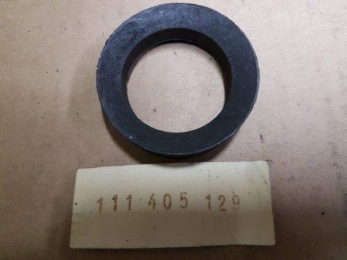 111405129 Seal, torsion arm, upper or lower