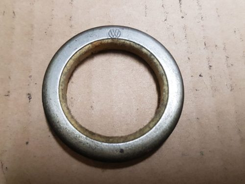 311405641 Oil seal, front wheel bearing, inner