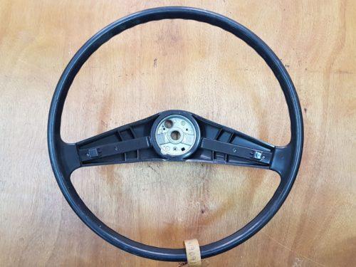 171419091F 01C Steering wheel