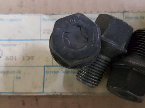 251601139 Wheel bolt M14x1.5
