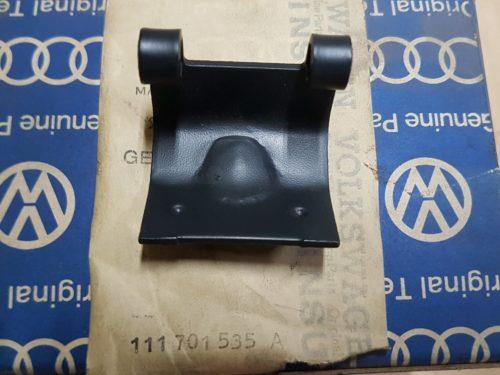 111701535A Bracket, accelerator pedal