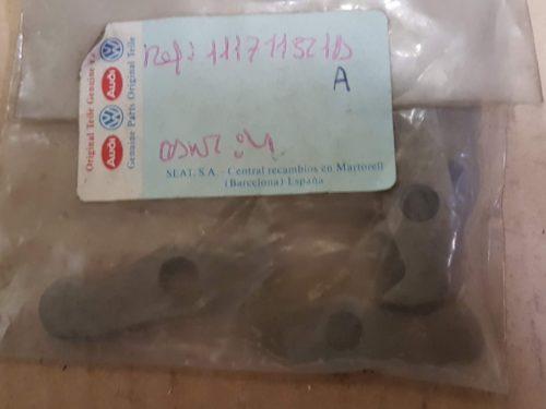 111711321A Pawl, hand brake