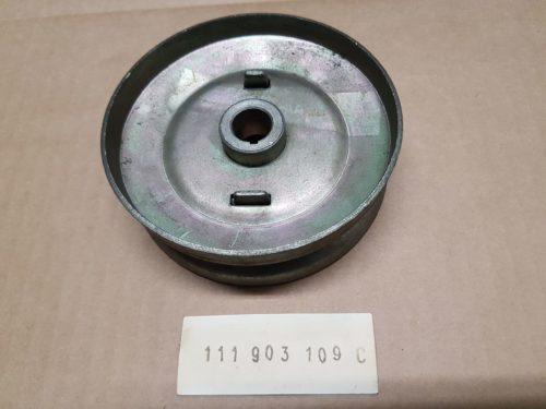 111903109C Generator pulley