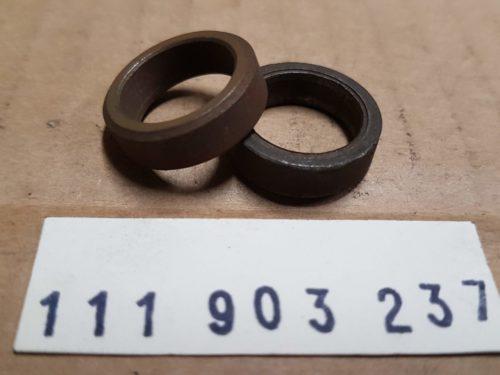 111903237 Distance ring, generator