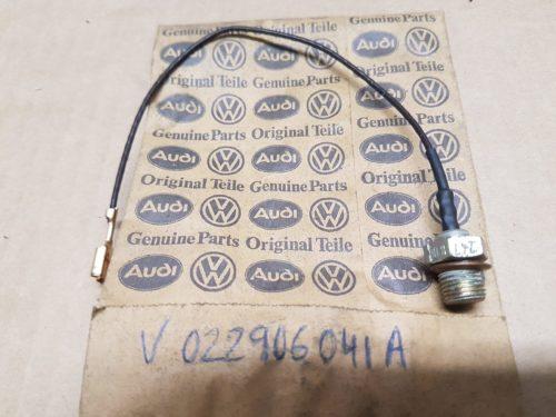 022906041A Cylinder head temperature sensor