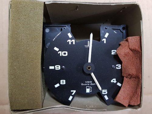 251919203B Clock