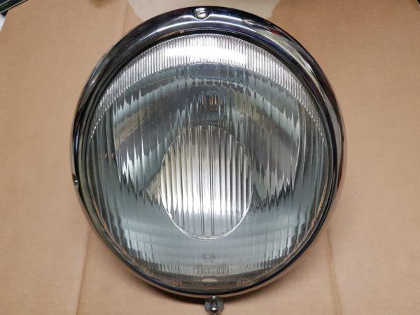 111941021A Headlamp Bosch