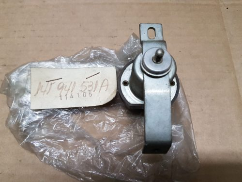 141941531A Push-pull type switch, headlamp