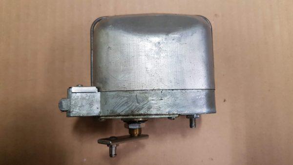 113955111A Motor 6v, windshield wiper