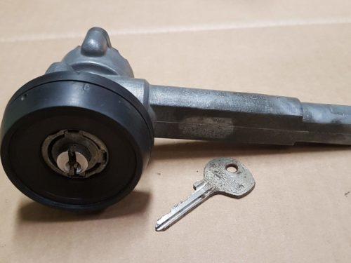 90161310100 Steering lock