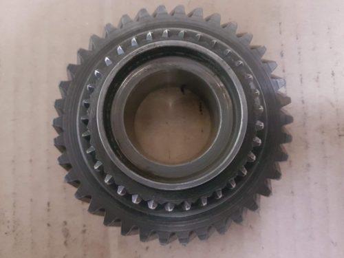 020311257 Gear