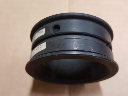 54610110170 Main bearing 1