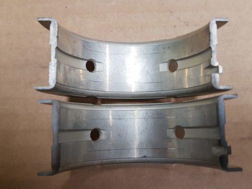 61610113165 Main bearing 1