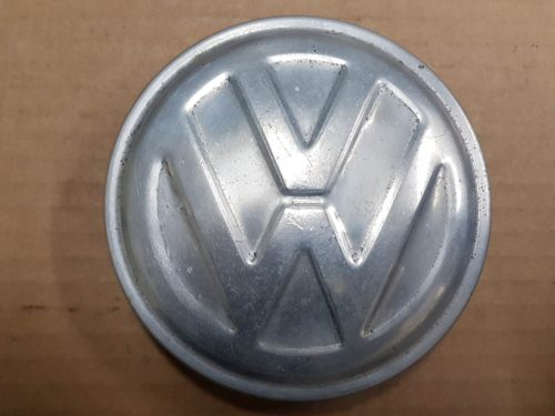 111201551 Gas cap, 100mm, with logo