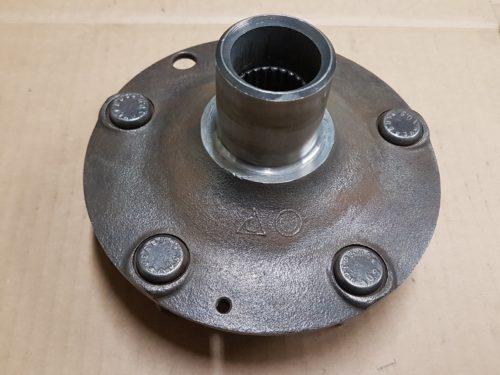 91133106533 Wheel hub