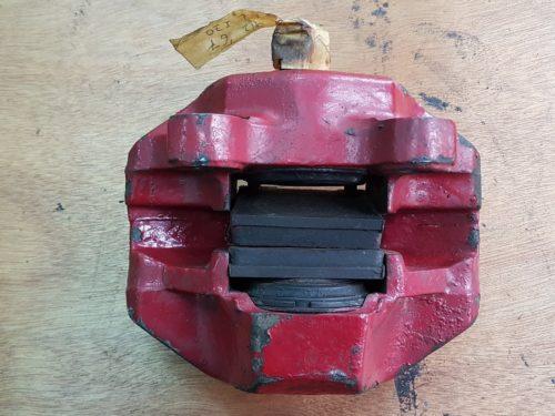 90135196511 Brake calliper