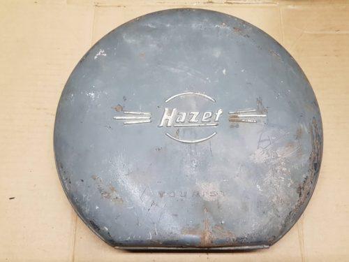 356016031 Tool container Hazet