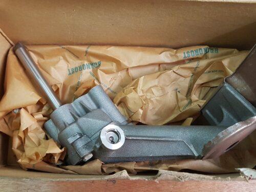 049115105A Oil Pump