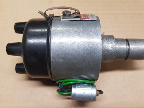 000905205M Distributor Mallory YL-541-HP
