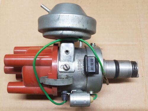 022905205E Distributor Bosch JFURX4