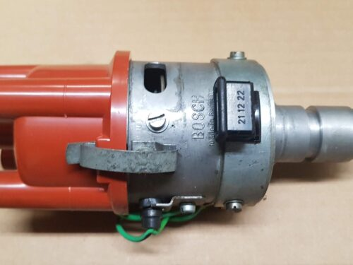 022905205J Distributor Bosch JFUDRX4