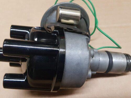111905205N Distributor Bosch ZV/JU4R6